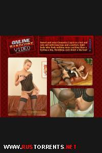 [OnlineHardcoreVideo.com] Жёсткий секс в режиме реального времени (49 клипов) |