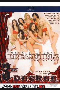 Постер:Девушки Мечты 2