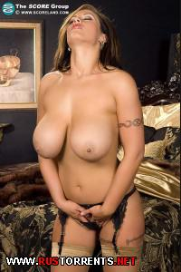 Eva Notty (Huge Tits on the Receptionist) |