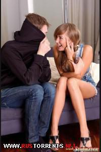 Постер:Дарина и ее парень