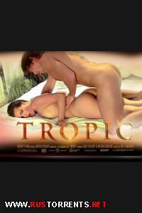 Постер:Тропики