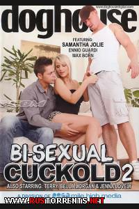 Бисексуалы Рогоносцы #2 (Doghouse Digital) | Bi Sexual Cuckold # 2