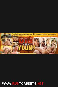 ������:[Old-n-Young.com]  C����� ������ � �������� ���������� (68 �������)