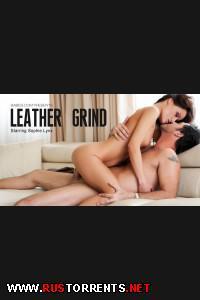 Постер:Sophie Lynx (Leather Grind)