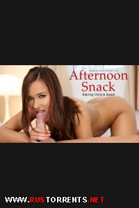 ������:Victoria Sweet (Afternoon Snack)