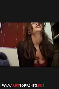 Постер:Реальные оргазмы