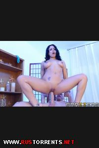 Luna Star (Getting Loose in the Blue Room) |