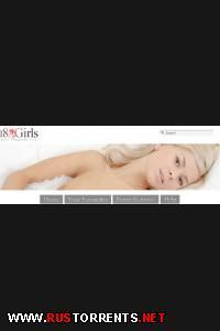 Мегакрасотки с сайта 18XGirls   18XGirls (2010-2012)