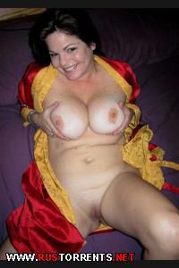 Хорошей женщины должно быть много [Amateur, sex, anal, blowjob, cumshot, dildo, solo, posing] [476x1000 - 2548x1716, 490] |