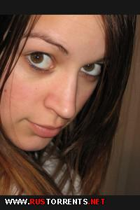 Amanda [Amateur, sex, blowjob, cumshot, treesome, dildo, solo, posing] [454x953 - 3072x2304, 695] |