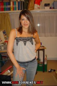 Lez Katrin [Amateur, lesbian, �unnilingus, dildo, solo, posing, teen] [1067x1600 - 2615x1744, 184] |