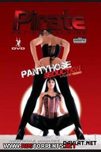 ������:Pirate Fetish Machine 27: Pantyhose Seduction
