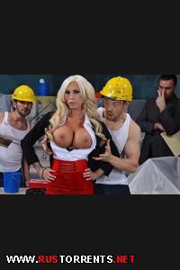�������, ����������� � ������ | Tarps, Tools and Titties