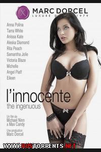 Невинная | L'innocente