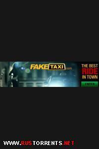 [FakeTaxi.com] 12 роликов | [FakeTaxi.com]
