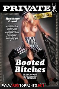 ������: Booted Bitches