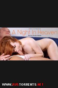 Denisa Heaven (A Night In Heaven) |