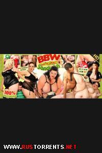 [BBWSandwich.com] (9 роликов) Pack |