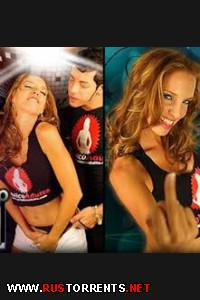[Crapulosos.com] Горячий секс из Испании (5 роликов) |