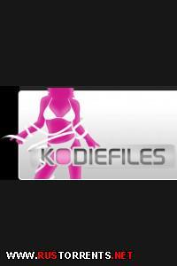 [KodieFiles.nl] (25 роликов) SiteRip — ПАК (part2) | Реально аматорское видео