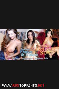 [Sexy-Employee.com] Сексуальная сотрудница (137 роликов) |