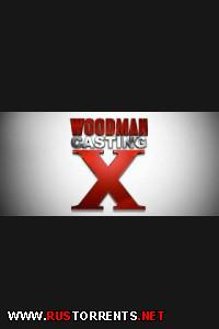 [WoodmanCastingX.com] Behind The Scene / За кадром (49 роликов) |