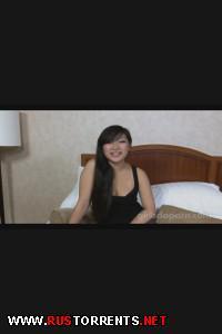 [GirlsDoPorn.com] Jenny (2012) SiteRip 720p |