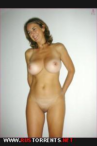 Знойная тётенька [Amateur, blowjob, dildo, solo, posing, milf] [621x804 - 2052x1540, 43] |