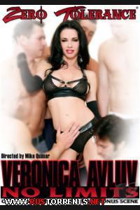 Veronica Avluv Без Oграничений | Veronica Avluv No Limits
