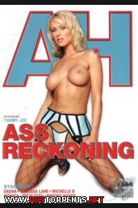 �������� �������� | Ass Reckoning