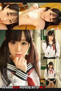 Настоящее девичье тело |  / Tokyo-Hot n0849 – Fair Body Girl