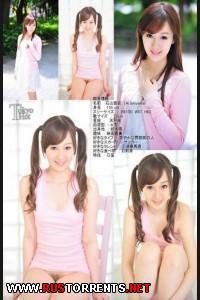 Обучение новенькой шлюхи | Tokyo-Hot n0859 – Rookie's Training / Обучение новенькой