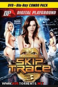 �� ����� 3   Skip Trace 3