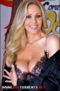 ������:House Wife 1 on 1 - Julia Ann