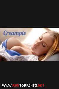 ������� / Creampie (Nicole Aniston) |