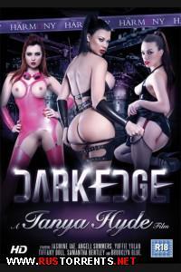 Mрачный край  | Dark Edge