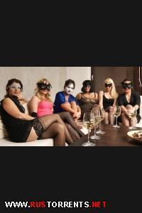 [Mature.nl] Весь сайт на 08.07.2013 в 3Д (63 ролика) Горизонтальная анаморфная стереопара | [Mature.nl] All 3D in Full HD Half SideBySide