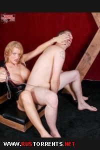 Доминирующий транс! | [TranSexDomination.com] Mistress Astrid (30-07-2013)