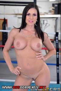 Kendra Lust | All for a Good Piece of Pussy