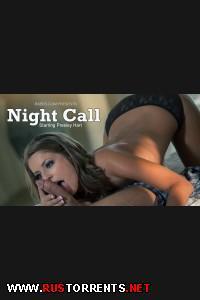 Ночной призыв / Night Call (Presley Hart) |