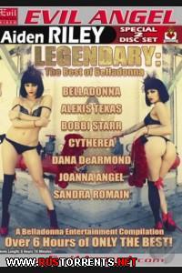 ����������� - ������ �� Belladonna | Legendary - The Best of Belladonna