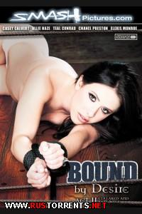 ��������� �������� #2 | Bound by Desire #2