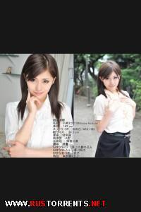 ������ ����� | Tokyo-Hot n0866 � Acme Leader