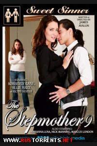 ������ 9   The Stepmother 9