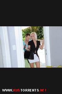 ������������� � ���������� ����� / Peyton Rae (Going In) |