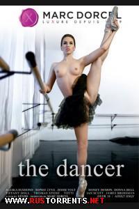 Танцовщица | The Dancer (La Danseuse)
