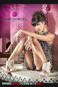 Семь порно роликов в 3Д от студии Marc Dorcel | Marc Dorcel in 3D