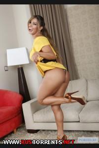 Esperanza Gomez |