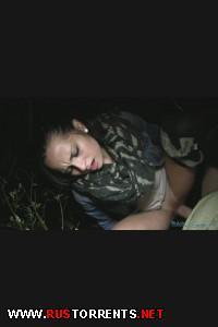 За отсутствие билета расплатилась своим телом! | [PublicAgent.com / Casting.xxx] Emily (E127)