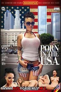 Порно в США | Porn In The U.S.A.